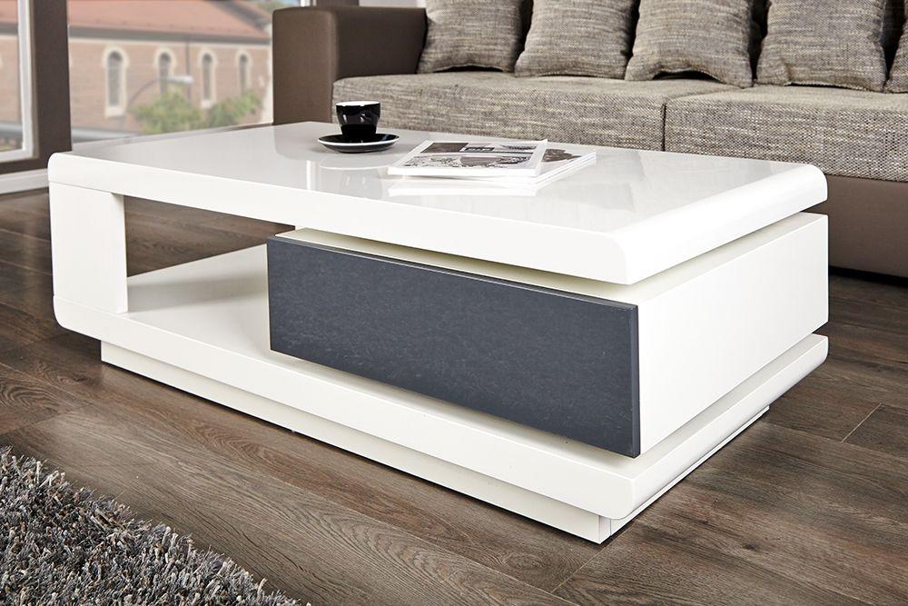 table de salon moderne design design en image - Table Salon Moderne Design